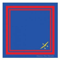 Foulard Donna Associazione Arma Aeronautica