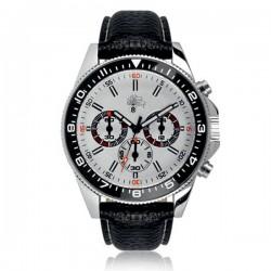 Orologio cronografo Arma Carabinieri (13OR4023)