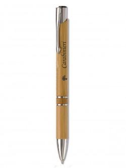 Penne a sfera bamboo Arma Carabinieri (20P01440)