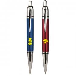 Penna a sfera in metallo Arma Carabinieri (10P0425)
