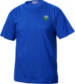 T-shirt ANC Bambino (002830199)