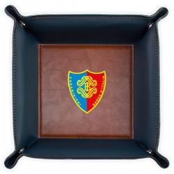 Vuotatasche Arma Carabinieri- Banca d'Italia (032P0031_CBI)