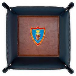 Vuotatasche Arma Carabinieri - CC Interregionale Ogaden -(032P0031_IOG)