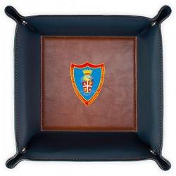 Vuotatasche Arma Carabinieri - CC Interregionale Vittorio Veneto -(032P0031_IVV)