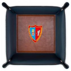 Vuotatasche Arma Carabinieri- CC Scuola Allievi Benevento (032P0031_SAB)