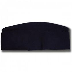 Bustina Soci Graduati di Truppa e Aggregati Ass.Arma Aeronautica (004221029)