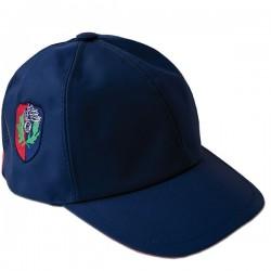 Cappello per il tempo libero ANC (002321090B)