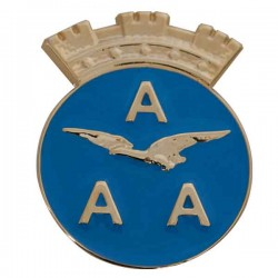 Fermafoulard Associazione Arma Aeronautica
