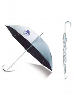 ombrello argento anc