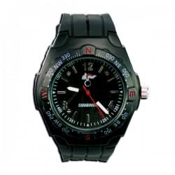 Orologio analogico Arma (13OR49083)-Nero