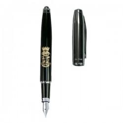 Penna Stilografica Arma Carabinieri (10PS3675)