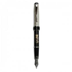 Penna Stilografica Arma Carabinieri (10PS6075)