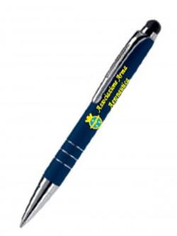 Penna a sfera touch-screen Associazione Arma Aeronautica