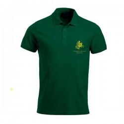 Polo Associazione Naz.Nastro verde