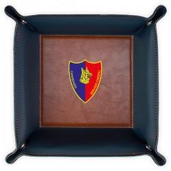 Vuotatasche Arma Carabinieri-Scudetto CC Cinofili (032P0031_SCN)