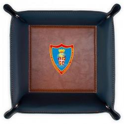 Vuotatasche Arma Carabinieri - CC Interregionale Culqualber -(032P0031_ICU)