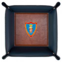 Vuotatasche Arma Carabinieri - CC Interregionale Podgora -(032P0031_IPD)