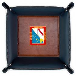 Vuotatasche Arma Carabinieri - CC Legione Campania -(032P0031_LCM)