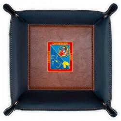 Vuotatasche Arma Carabinieri - CC Legione Lazio -(032P0031_LLZ)