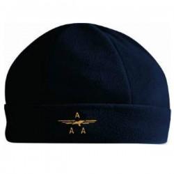 Zuccotto Associazione Arma Aeronautica