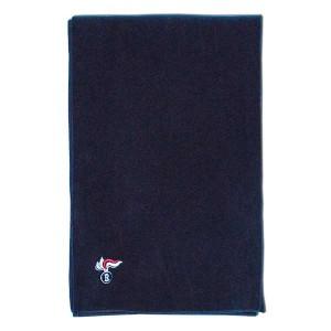 Sciarpa ARMA CARABINIERI (00SP0333)