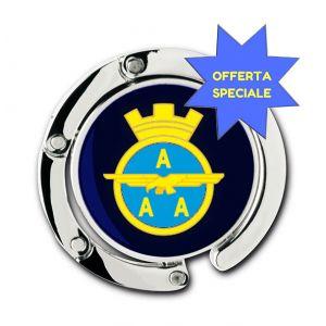 Appendiborsa Associazione Arma Aeronautica