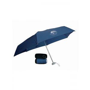 Ombrello piccolo ANC (002021099)