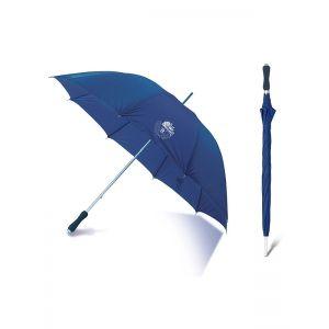 ombrello blu anc