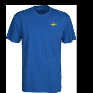 T-Shirt Associazione Arma Aeronautica