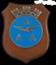 Crest Associazione Arma Aeronautica (004312019)