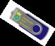 Penna USB Associazione Arma Aeronautica 4 o 8 GB