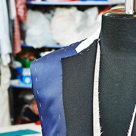 abbigliamento_thumb